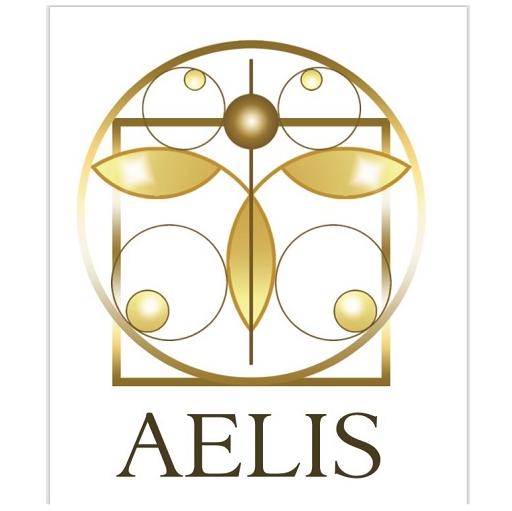 AELIS